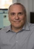 Paul Insel