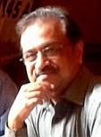 Mahadevan Rajasekaran